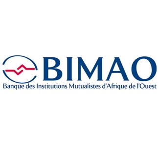 BIMAO