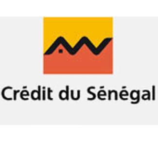 CREDIT-DU-SENEGAL
