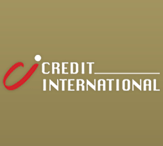 CREDIT-INTERNATIONAL