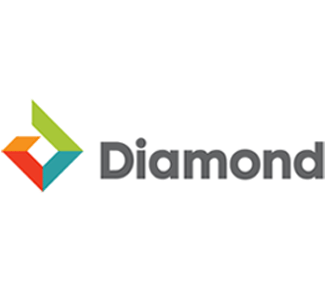 DIAMOND-BANK